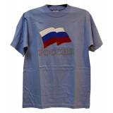 T-shirt S Flag, S