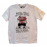 T-shirt M FSD 96