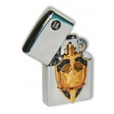 Lighter KGB zippo