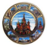 Magnet ceramic 026-7K8-18