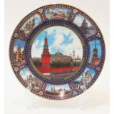 Plate 10-K8-22 Moscow quay collage D10