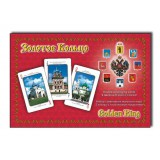 Playing cards 900-04A