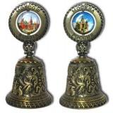 Handbell 039BR-7-19-21-1A