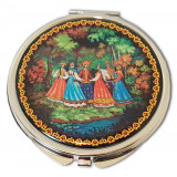 Pocket mirror 08CHE-34-250