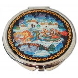Pocket mirror 08CHE-34-251