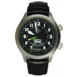 Watches Alarm Clock Aviator, Pilots, Pol