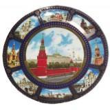 Plate 3320