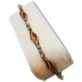 Amber bracelet 4425