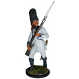 Tin soldier The Napoleonic wars Grenadier infantry regiment...