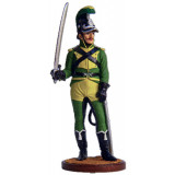 Tin soldier The Napoleonic wars 17230