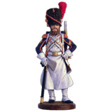 Tin soldier The Napoleonic wars Minesweeper foot grenadiers Imp...