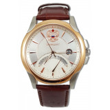 Watches watches mens, President, 0518601