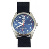 Watches wrist, Thank, special Forces, airborne forces No one but...