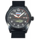 Watches wrist, Thank, special Forces, Tank, S2884352