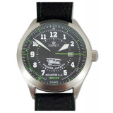 Watches Aviator, Pilots, Poljot
