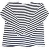 Clothing Telnyashka t-shirt standard