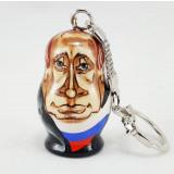 Keychain 137-21-1 Moscow