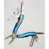 Gift to man multitool