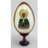 Items for Easter egg icon, Matrona Of Moscow, 11x5