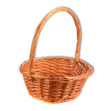 Items for Easter gift basket for Easter, for corporate celebrations