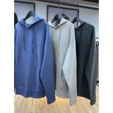 Youth streetwear OFF STREET Hoodies #2262 hoodie Size: M L XL