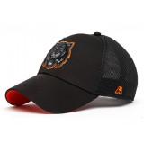 Headdress Baseball cap Bejsbolka HK Amur (razmer XL/XXL)