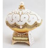 Copy Of Faberge VPB-203-4A