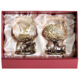 Gift engraved Art products, souvenirs and gifts made of brass...