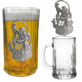 Gift engraved Gifts for men Beer mugs 8318