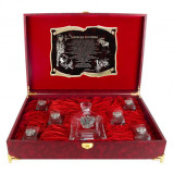 Gift engraved Gifts for men Whisky glasses 8326