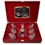 Gift engraved Gifts for men Whisky glasses 8329