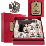Gift engraved Gifts for men Gift of ceramic bottles 8397