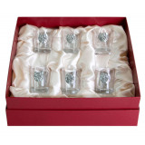 Gift engraved Gifts for men Sets of piles with lining 8588