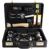 Gift engraved Gifts for men Picnic sets 8776