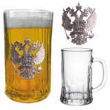 Gift engraved Gifts for men Beer mugs 8778