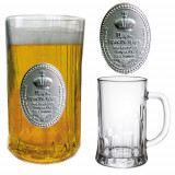 Gift engraved Gifts for men Beer mugs 8779