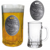 Gift engraved Gifts for men Beer mugs 8780