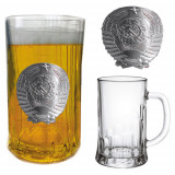 Gift engraved Gifts for men Beer mugs 8781