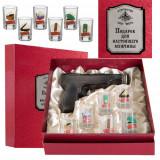 Gift engraved Gifts for men Gift of ceramic bottles 9557