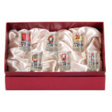 Engraved gift sets of piles with lining 050203086, Set 6...