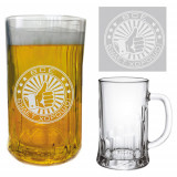 Gift engraved Gifts for men Beer mugs 9856