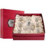 Gift engraved Gifts for men Sets of piles with lining 9936