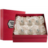 Gift engraved Gifts for men Sets of piles with lining 9938