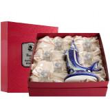 Gift engraved Gifts for men Gift of ceramic bottles 10077