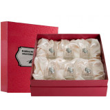 Gift engraved Gifts for men Sets of piles with lining 10087
