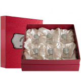 Gift engraved Gifts for men Sets of piles with lining 10090