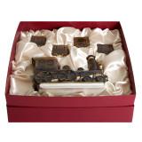 Gift engraved Gifts for men Gift of ceramic bottles 10100