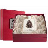 Gift engraved Gifts for men Gift of ceramic bottles 10107
