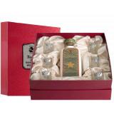 Gift engraved Gifts for men Gift of ceramic bottles 10109