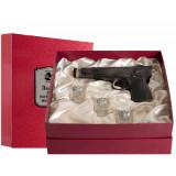 Gift engraved Gifts for men Gift of ceramic bottles 10131